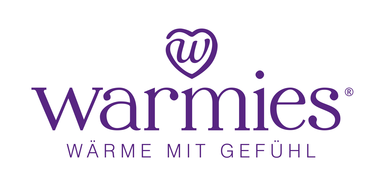 Greenlife Value GmbH