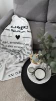 Kolter Liebe